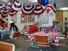Fourth of July Parade Breakfast