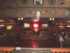 Live music and dance floor at Trail Dust Steak House
