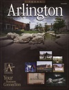 Arlington Chamber of Commerce Membership Directory & Community Profile