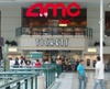 AMC Movie Theatre at The Parks Mall