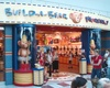 Build-A-Bear Workshop at The Parks Mall